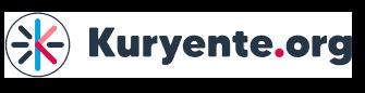Kuryente.org Logo