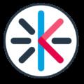 Kuryente.org